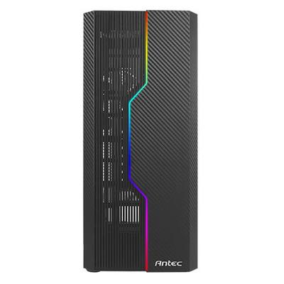 Antec 0-761345-81023-4 computerbehuizingen