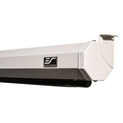 Elite Screens VMAX135XWV2 projectieschermen