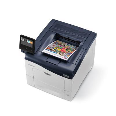 Xerox C400V_N laserprinter