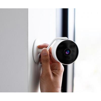 Hombli HBCI-0309 IP-camera's