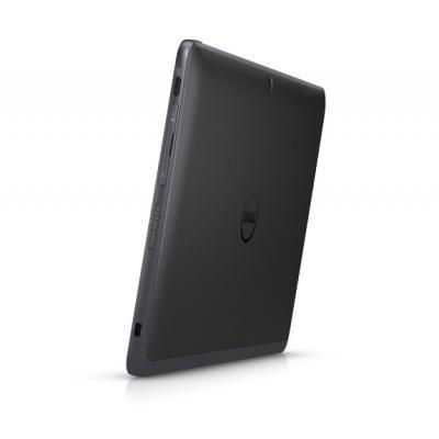 DELL 203-70619B tablet