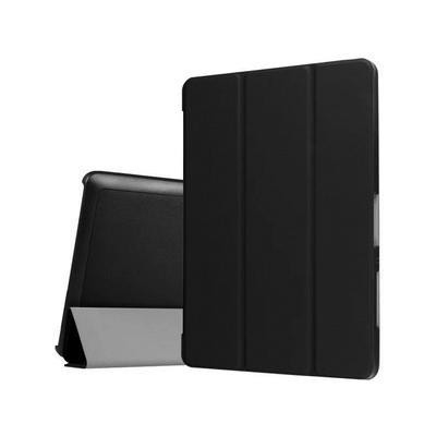 MicroMobile MSPP3995 tablet case