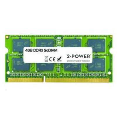 2-Power 2PCM-707249-001 RAM-geheugen