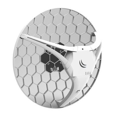 Mikrotik RBLHGR&R11e-LTE Cellulaire signaalversterkers