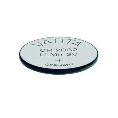 Varta 06032101401 batterij