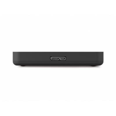 Buffalo HD-PCF2.0U3GB-EU externe harde schijf