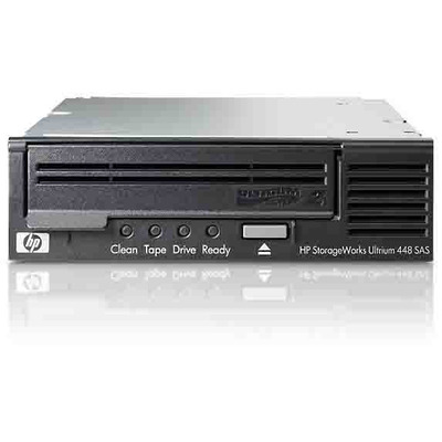 Hewlett Packard Enterprise 406072-001 tape drives