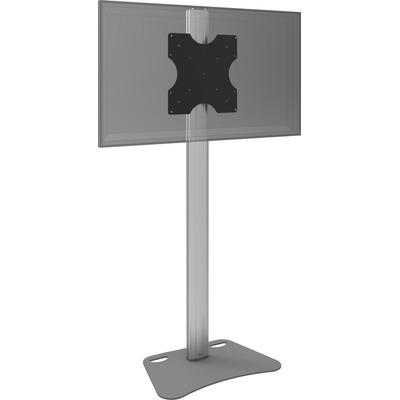 SmartMetals 062.8050 Bevestigingen voor signage-beeldschermen