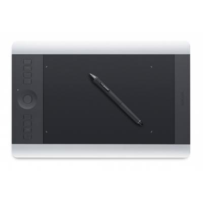 Wacom PTH-651S-DEIT tekentablet