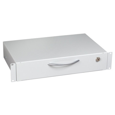 EFB Elektronik 691646.1 Rack-toebehoren