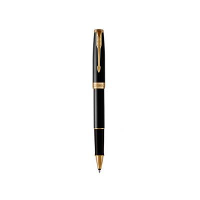Parker 1931496 pen