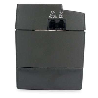 APC BE325-UK UPS