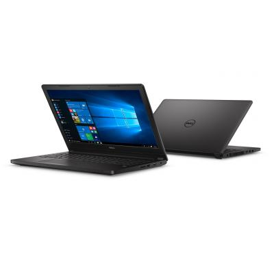 DELL 125KY-STCK1 laptop