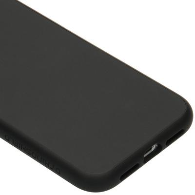 RhinoShield iPXr23173101 mobiele telefoon behuizingen