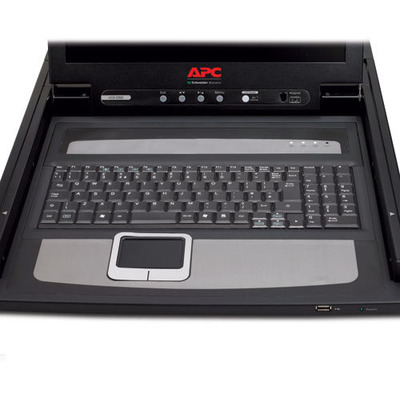 APC AP5717UK stellage consoles