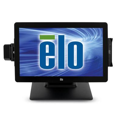 Elo Touch Solution E045538 touchscreen monitoren