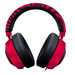 Razer RZ04-02050800-R3M1 headset