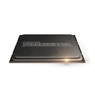 AMD YD295XA8AFWOF processoren