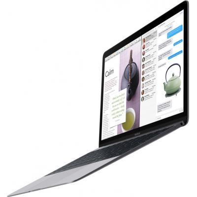 Apple MNYG2ZE/A laptop