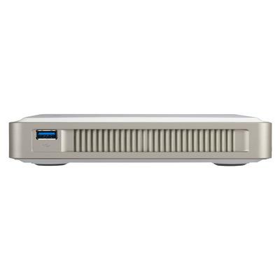 QNAP TBS-453DX-8G data-opslag-servers
