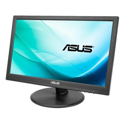 ASUS 90LM02G1-B01170 touchscreen monitoren