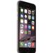 Apple MG472ZD-LG smartphone