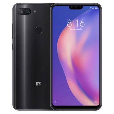 Xiaomi 821019500010A smartphone