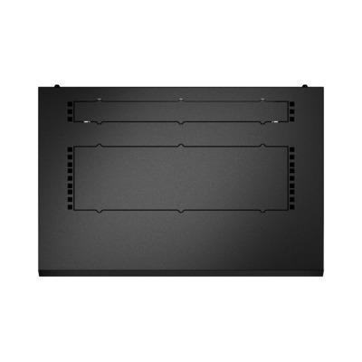 APC AR112SH4 Stellingen/racks
