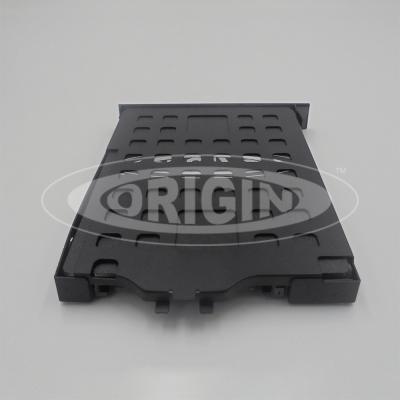 Origin Storage DELL-256MLC-NB62 SSD