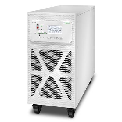 APC E3SUPS10KH UPS