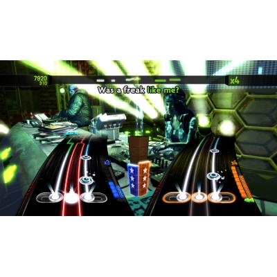 Activision 96164UK game