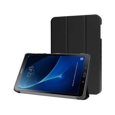 MicroMobile MSPP3994 tablet case