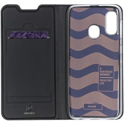 Dux Ducis A202F07964501 mobiele telefoon behuizingen