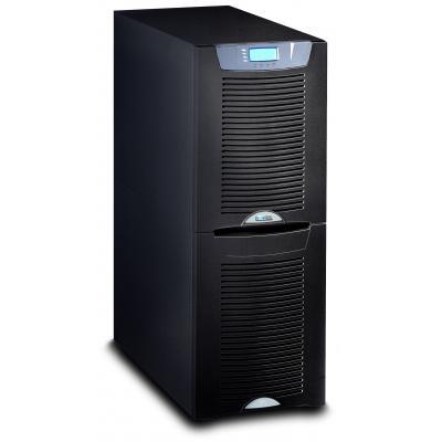 Eaton 1022518 UPS