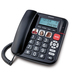 Emporia KFT19 dect telefoon