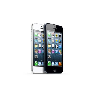 Apple MD663-ZG smartphone