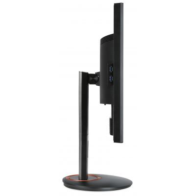 Acer UM.HX0EE.002-STCK1 monitor