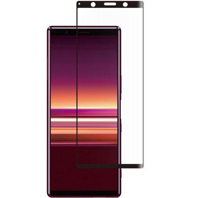 Selencia SX537757601 Screen protectors