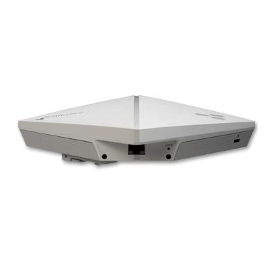 DELL 210-AOHF access point