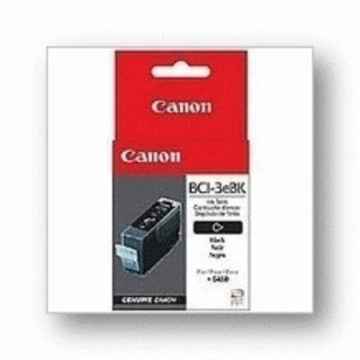 Canon 7569A001 inktcartridges