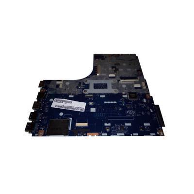 Lenovo 5B20F86203 notebook reserve-onderdeel