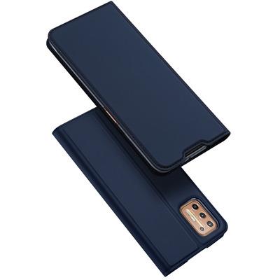 Dux Ducis MotoG9Plus05786502 mobiele telefoon behuizingen