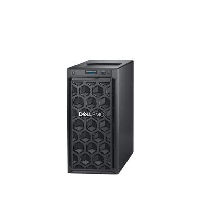 DELL 5JV1T-KIT-10PCALS servers