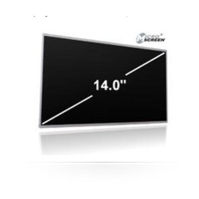 CoreParts MSC31958 Notebook reserve-onderdelen