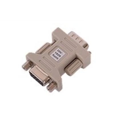 Raritan DDC-1920 kabeladapters/verloopstukjes