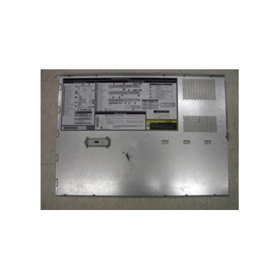 Hewlett Packard Enterprise 686658-001 Computerkast onderdelen