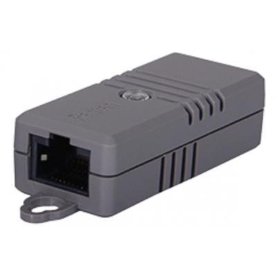 Raritan DPX3-T1H1 temperatuur en luchtvochtigheids sensor