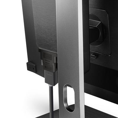 ALOGIC DVI-HDMI-MF interfacekaarten/-adapters