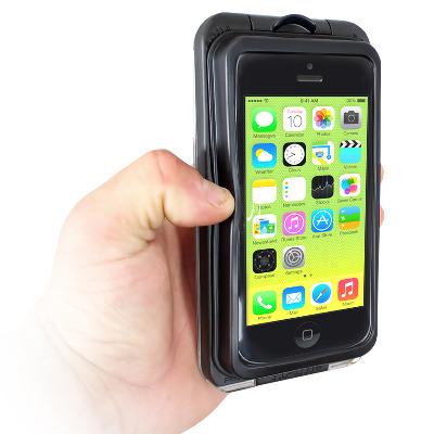 RAM Mounts RAM-HOL-AQ7-2-I5C mobile phone case
