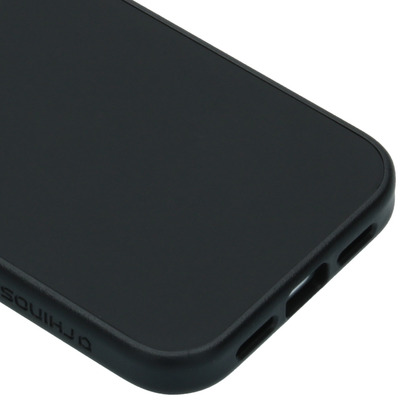 RhinoShield iP12-6172049501 mobiele telefoon behuizingen